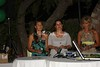 Parents_img_3592_Banquet_2013