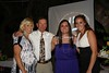 Holland_img_3540_Banquet_2013