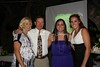 Holland_img_3541_Banquet_2013