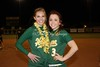 Wells_img_1181_SeniorNight_2013