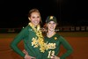 Wells_img_1185_SeniorNight_2013