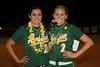 Holland_img_1203_SeniorNight_2013