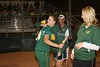 Holland_img_1080_SeniorNight_2013