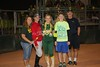 Gore_img_1064_Senior_Night_2013
