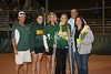 Wells_ST_img_1056_SeniorNight_2013