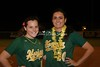 Holland_img_1131_SeniorNight_2013