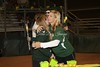 Gardiner_img_1069_Senior_Night_2013