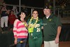 Holland_img_1082_SeniorNight_2013