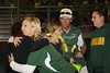 Gardiner_img_1070_Senior_Night_2013