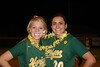 Holland_img_1145_SeniorNight_2013