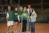 Wells_ST_img_1055_SeniorNight_2013