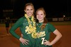 Wells_img_1180_SeniorNight_2013