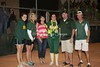 Holland_img_1084_SeniorNight_2013