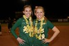 Wells_img_1176_SeniorNight_2013