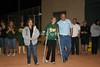 Wells_img_1052_SeniorNight_2013