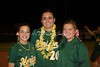 Holland_img_1142_SeniorNight_2013