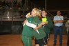 Holland_img_1079_SeniorNight_2013