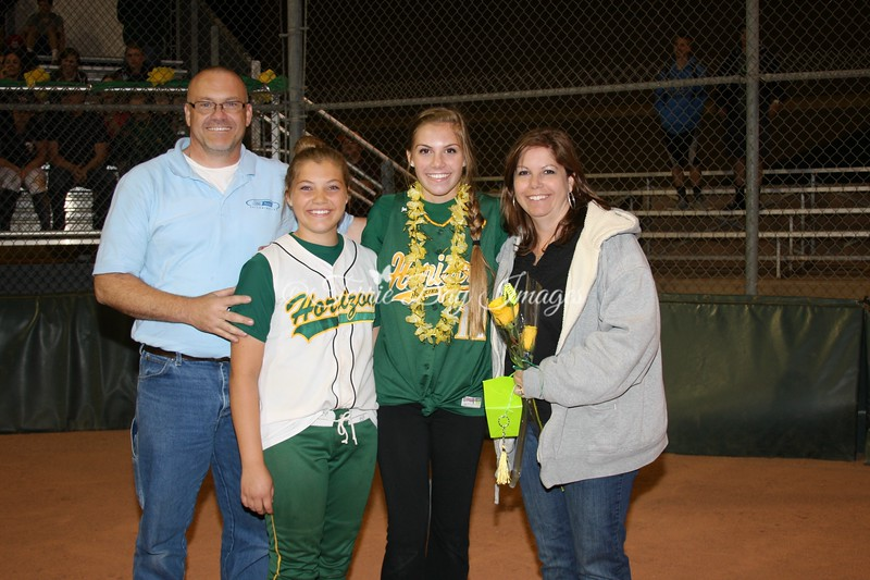 Wells_img_1067_Senior_Night_2013