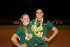 Holland_img_1202_SeniorNight_2013