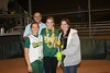 Wells_ST_img_1066_Senior_Night_2013