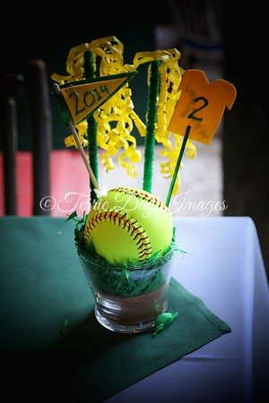 Horizon Softball Banquet-2014