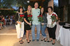 Boosters_IMG_0517_Banquet_04282016