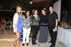 Boosters_IMG_0572_Banquet_04282016