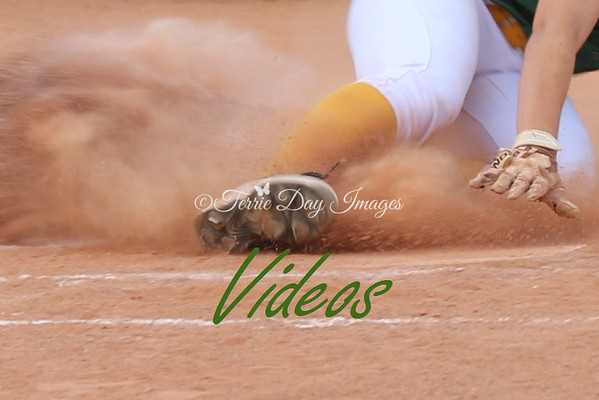 Horizon Softball_Videos_2017