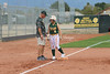 Bowser_IMG_9459_Tolleson_02222017