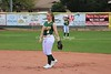 Bowser_IMG_8918_Tolleson_02222017