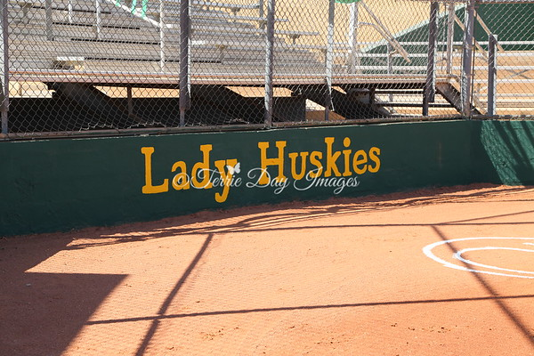 Horizon Softball 2017 Season