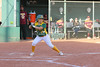 Bell_IMG_4523_Tolleson_02212018