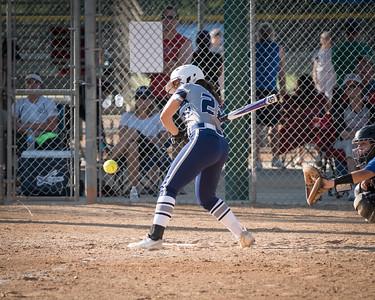 Softball 7-07-17-74