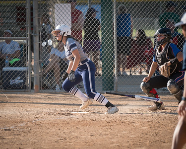 Softball 7-07-17-82