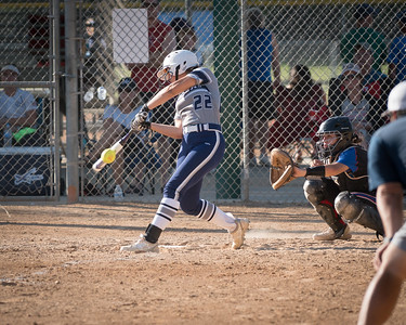 Softball 7-07-17-77