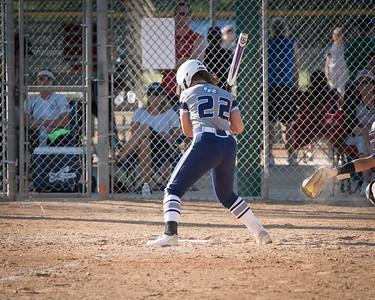 Softball 7-07-17-76