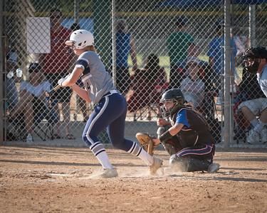 Softball 7-07-17-86