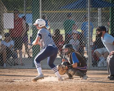 Softball 7-07-17-84