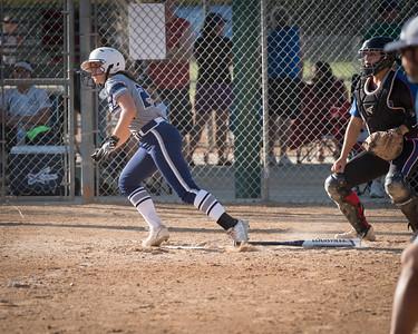 Softball 7-07-17-83
