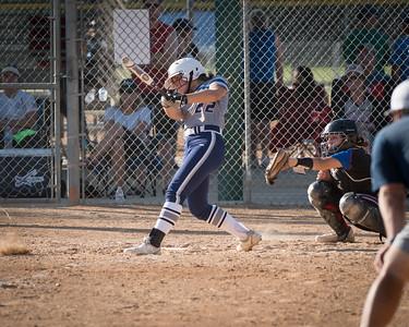 Softball 7-07-17-78
