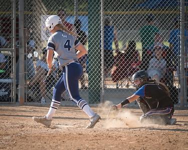 Softball 7-07-17-88