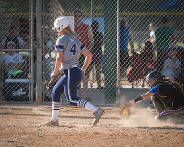 Softball 7-07-17-89
