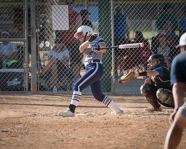 Softball 7-07-17-79