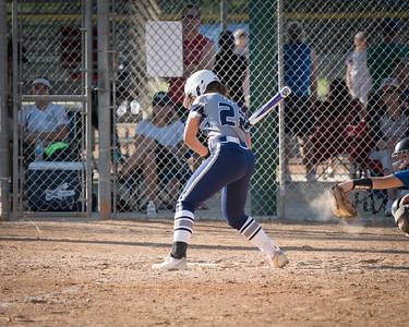 Softball 7-07-17-75