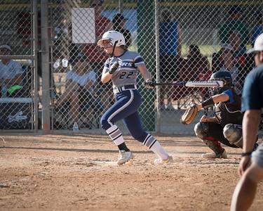 Softball 7-07-17-80