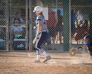 Softball 7-07-17-90