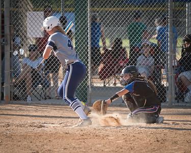 Softball 7-07-17-87