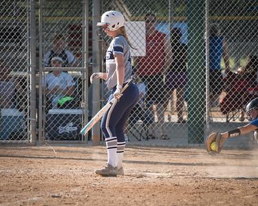 Softball 7-07-17-91