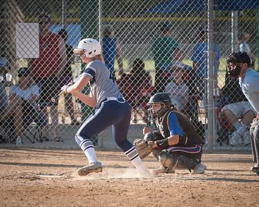 Softball 7-07-17-85