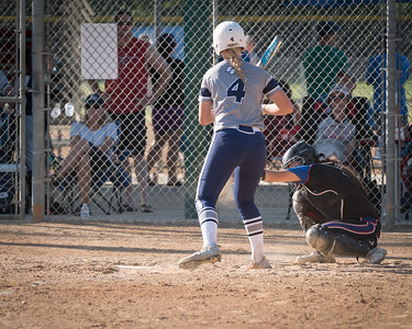 Softball 7-07-17-96